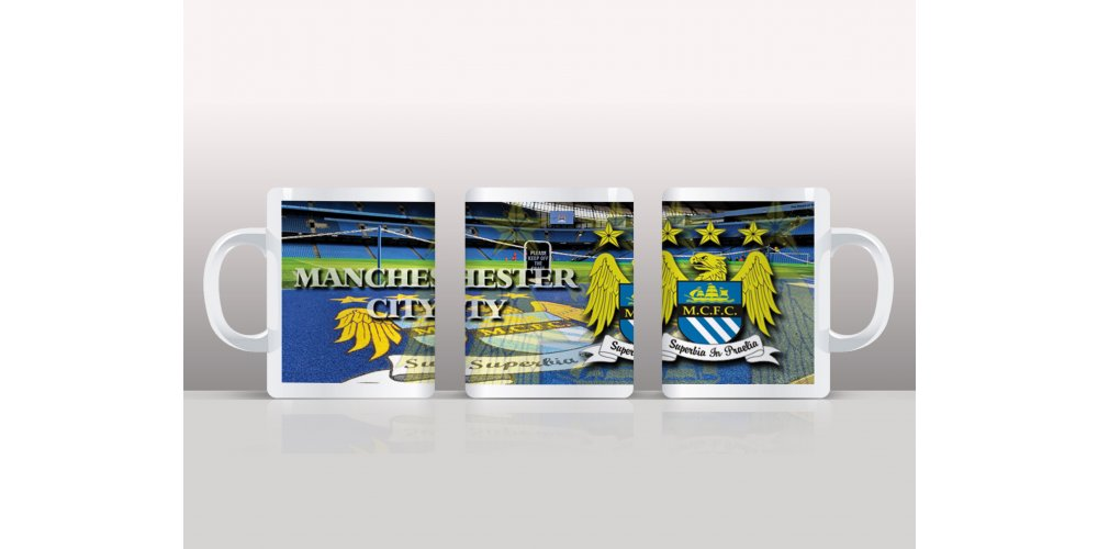 1586182547-picture-picture-chasha-manchester-city.jpg