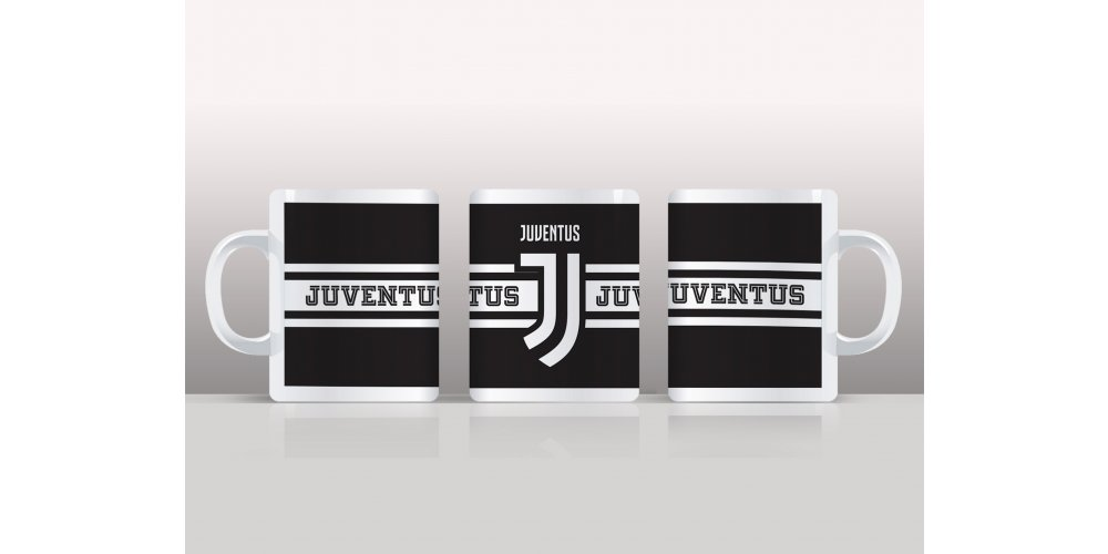 1586183316-picture-picture-chasha-juventus.jpg
